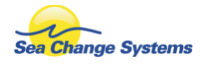 Profile Photos of Sea Change Systems Peabody Education & Business Center 83, Pine Street - Photo 1 of 1