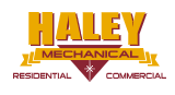 Profile Photos of Haley Mechanical 8415 Dexter-Chelsea Rd - Photo 1 of 1