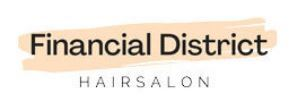 Profile Photos of Hair Salon Financial District 76 Chambers Street - Photo 1 of 1