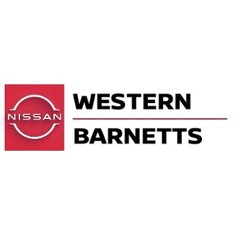 Profile Photos of Western Nissan Stirling 12 Craig Leith Road, Broadleys Business Park - Photo 1 of 1