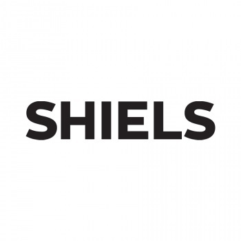 Profile Photos of Shiels Jewellers Level 1, Shop 14, Westfield Whitford City, Cnr Marmion Ave & Whitfords Ave - Photo 1 of 1