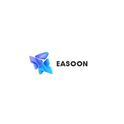Profile Photos of Easoon Rapid Prototype  CO,. Limited Yinniu Road Tangxia Town - Photo 1 of 1