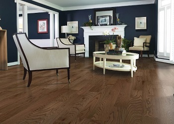 Profile Photos of Ogden's Flooring & Design 374 North State Street - Photo 3 of 3