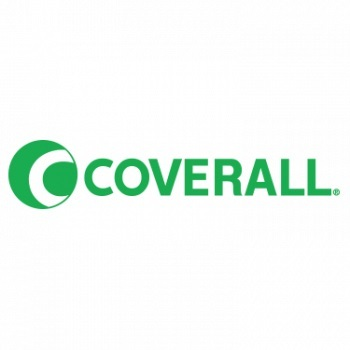 Profile Photos of Coverall Commercial Cleaning Services 4820 McGrath Street, Suite 100B - Photo 4 of 4