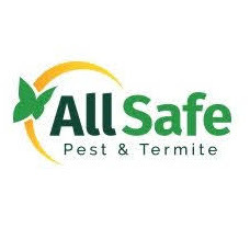 Profile Photos of All-Safe Pest & Termite 13330 Telge Rd, Suite 302 - Photo 1 of 1