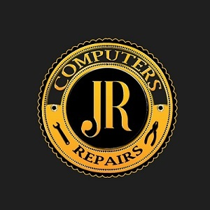 Profile Photos of JR Computer Repair 2817 Acushnet Ave - Photo 1 of 2