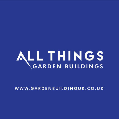 Profile Photos of All Things Garden Buildings 9 Grange Road - Photo 1 of 2