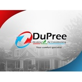 DuPree Heating & Air Conditioning 104 Sunset Strip