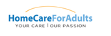 Home Health Care Agency Westchester, White Plains