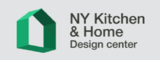 Elkay Kitchen Sinks and Faucets Distributor 233 Sands St