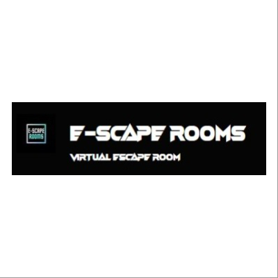 Profile Photos of E-SCAPE ROOMS UK Suite 2A Blackthorn House St Pauls Square - Photo 2 of 2