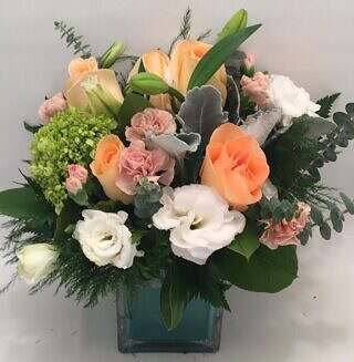 Profile Photos of Best Florist Delivery 29 E 63rd St - Photo 4 of 4
