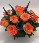Best Florist Delivery 29 E 63rd St