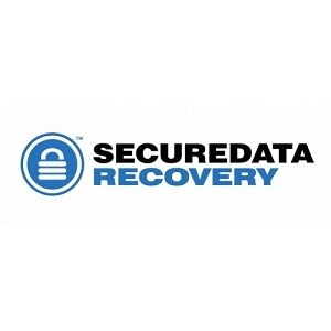Profile Photos of Secure Data Recovery Services 1400 Preston Road, Suite 320 - Photo 2 of 4