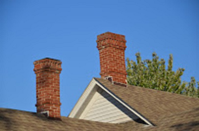 Profile Photos of Chimney Sweep & Dryer Vent Cleaning 22 E Main St Ste 43, - Photo 4 of 4