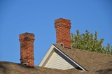 Chimney Sweep & Dryer Vent Cleaning 22 E Main St Ste 43,