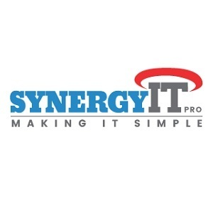 Profile Photos of Synergy IT Pro None - Photo 1 of 1