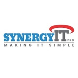 Synergy IT Pro, None