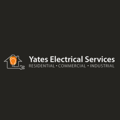 Profile Photos of Yates Electrical Services - - Photo 1 of 1