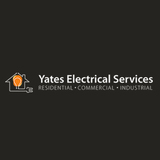 Yates Electrical Services -