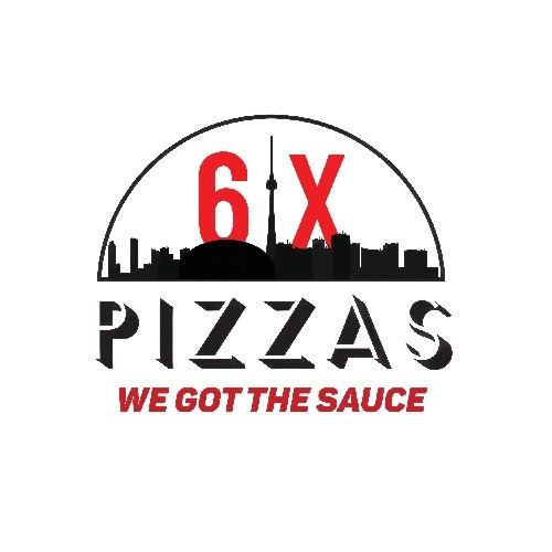 Profile Photos of 6IX Halal Pizza 638 Queen St W - Photo 1 of 3
