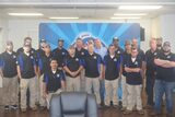 Kennon Heating and Air Conditioning 410 Atlanta Rd Suite A