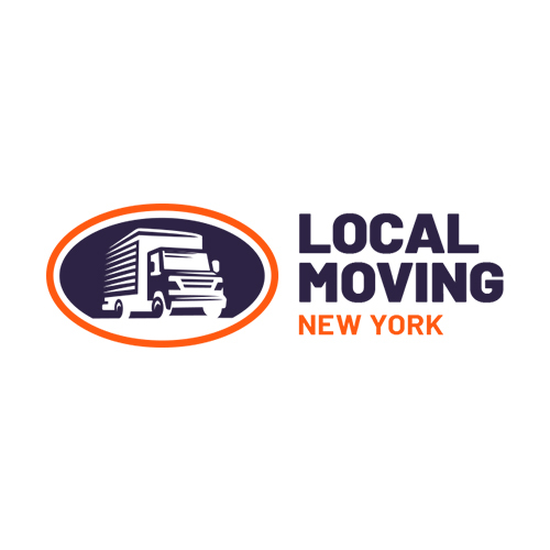 Profile Photos of Local Moving New York 2346 Broadway - Photo 1 of 1