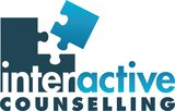 Interactive Counselling Vernon 3306 32nd Ave Unit 100