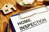 Detailed Home Inspections, Cleveland