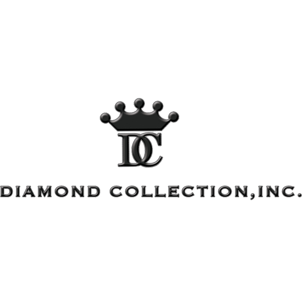 Profile Photos of Diamonds By Azi 625 S Hill Suite #118 Los Angeles, CA 90014 - Photo 2 of 2