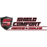 Shield Comfort Heating and Cooling Plainfield/Avon 8103 East US Highway 36, Unit #117