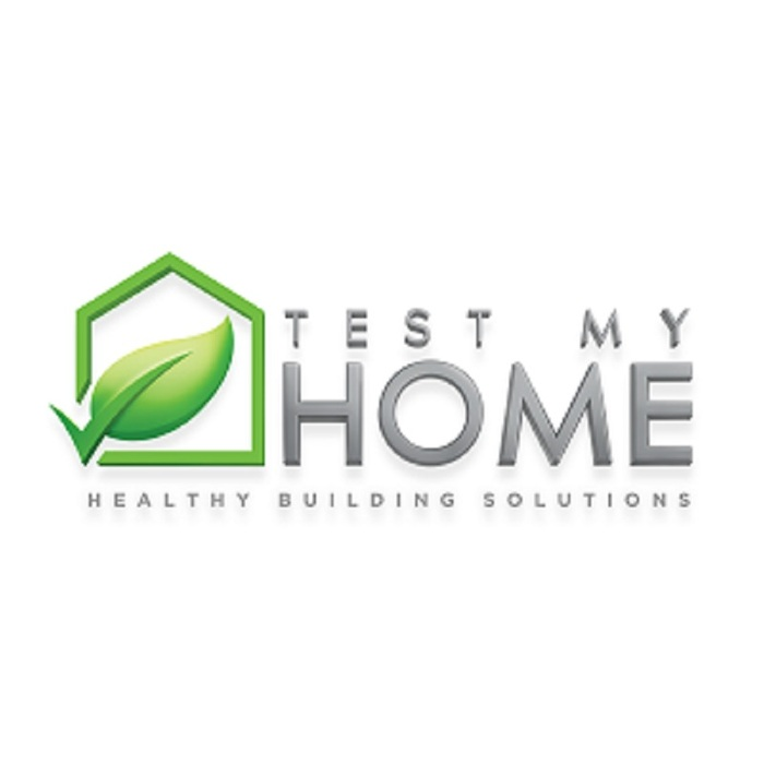 Profile Photos of Test My Home Idaho falls | Air, Water and Mold Inspection and Testing 1600 E 17th St - Photo 1 of 1