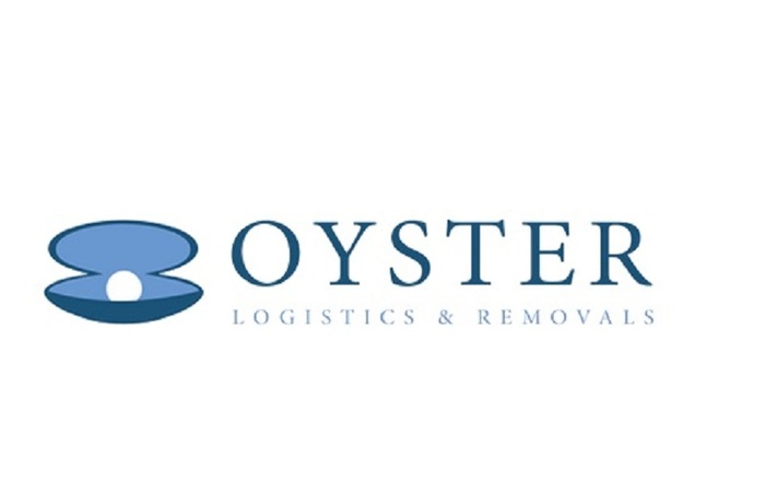 Profile Photos of Oyster Logistics & Removals Petworth Barn, Taylors Lane - Photo 1 of 2