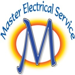 Master Electrical Service of Master Electrical Service 2975 West Executive Parkway, Suite #168 - Photo 1 of 2