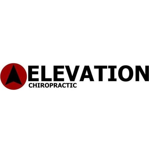 Profile Photos of Elevation Chiropractic, LLC 1812 Carondalet Drive, #102 - Photo 1 of 2