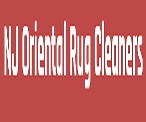 Profile Photos of NJ Oriental Rug Cleaners 453 Clifton Ave - Photo 1 of 5