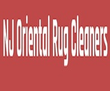 NJ Oriental Rug Cleaners 453 Clifton Ave