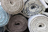 NJ Oriental Rug Cleaners, Clifton