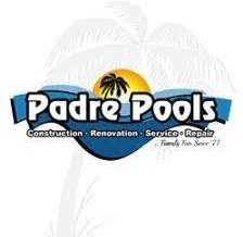 Profile Photos of Padre Pools 12342 Mapleview St - Photo 1 of 1