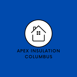 Profile Photos of Apex Insulation Columbus 3205 2nd Ave. - Photo 1 of 1