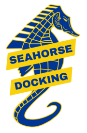 Profile Photos of Seahorse Docking 8532 Lagoon Rd, Fort Myers Beach, FL 33931, USA - Photo 1 of 1
