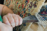 Rug And Carpet Cleaning Englewood 10 Engle St