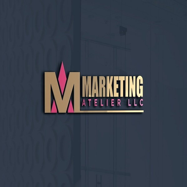 Profile Photos of Marketing Atelier LLC 99 NW 183RD ST STE 225 - Photo 1 of 1
