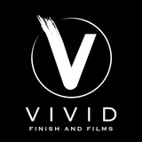 Vivid Finish And Films, West Columbia