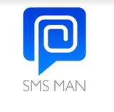 Sms-man best pva service for SMS activation, Москва