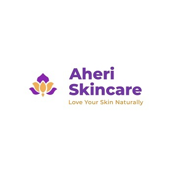 Profile Photos of Aheri Skincare - Bethesda Beauty Supply Store 4701 Sangamore Rd suite 100N #2041 - Photo 1 of 4