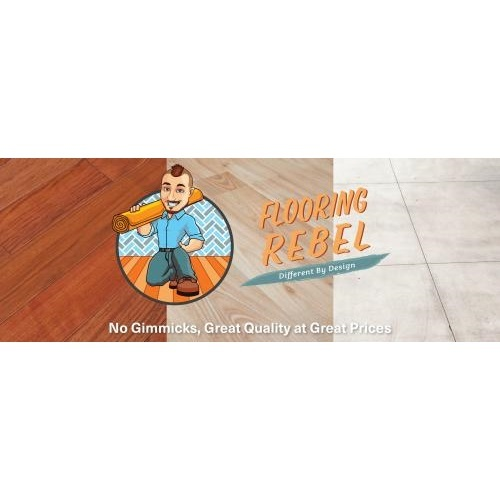 Profile Photos of The Flooring Rebel Serving area - Photo 1 of 4