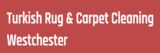 Turkish Rug and Carpet Cleaning Westchester, Yonkers