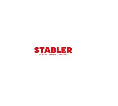 Profile Photos of Stabler Waste Management Bob Stabler & Sons Ltd, Carnaby Industrial Estate, Carnaby - Photo 1 of 1