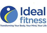 Ideal Fitness, Telford